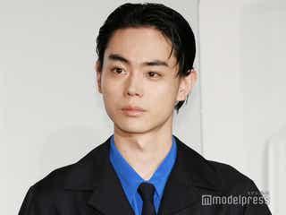 菅田将暉、理想のプロポーズ語る「パジャマで指輪」