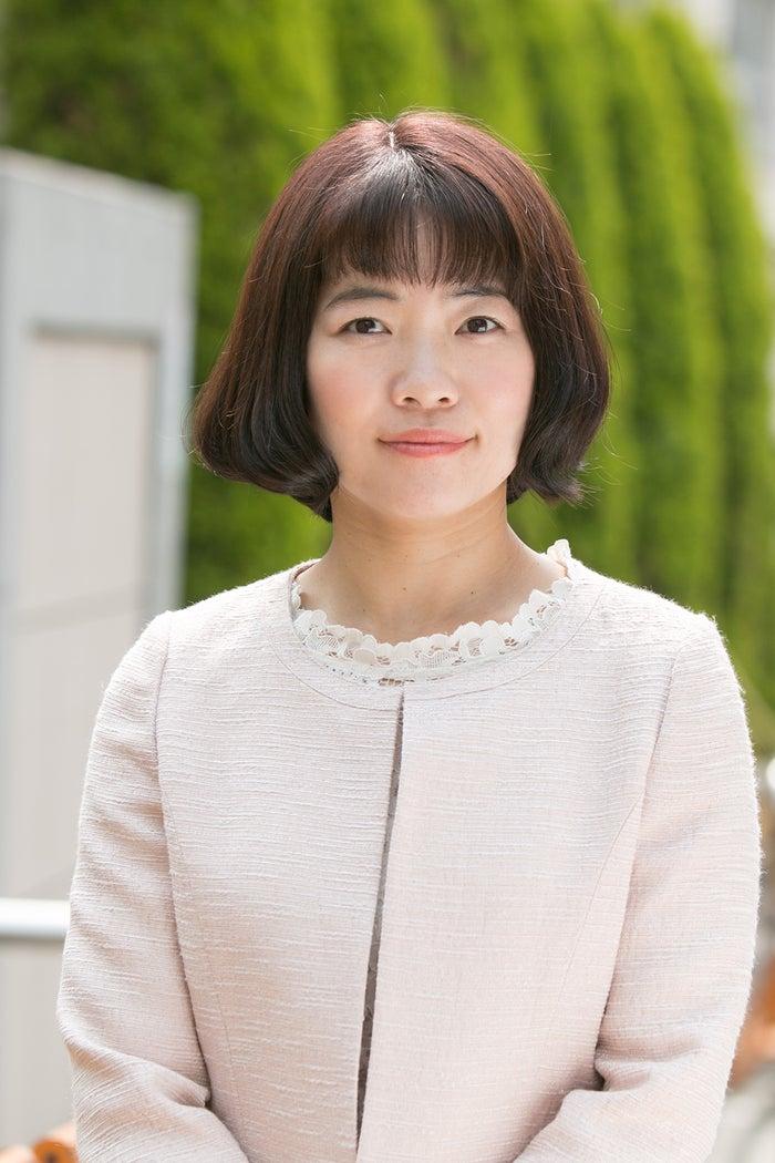 イモトアヤコ(画像提供:日本テレビ)