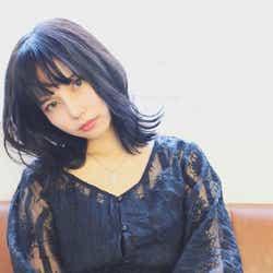 モデルプレス - 黒髪でセクシー♡池田エライザちゃんのヘアスタイルまとめ