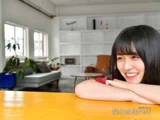 """""""長濱ねるに近づく方法""""ファッション・美髪ケア、写真集を見たい欅坂46メンバー&注目するけやき坂46・2期生にも言及<モデルプレスインタビュー>"""