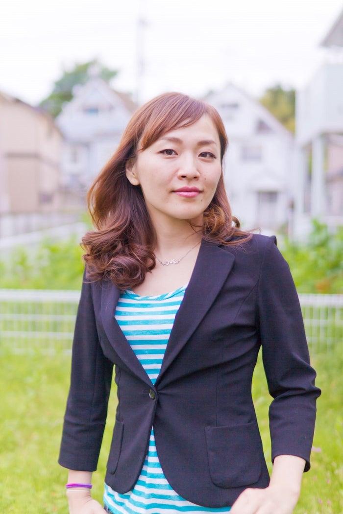 桑原裕子(C)2019「ひとよ」製作委員会