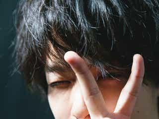 """中村倫也「凪のお暇」""""天然人たらし""""ゴンをどう思う?原作は意識している?"""