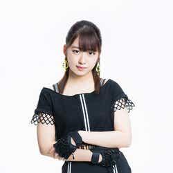 モデルプレス - 【注目の新成人】モーニング娘。'20野中美希「かわいくなる努力をがんばっていきたい」