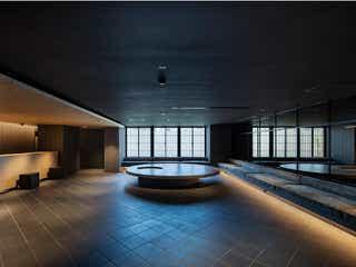 【一度は泊まりたい】京都の「奥」を感じるホテルがオープン