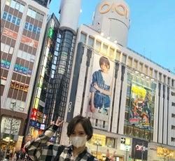 モデルプレス - 山本彩、渋谷出現で話題「会いたかった」の声