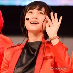 高野祐衣/吉本坂46「泣かせてくれよ」発売記念イベント(C)モデルプレス