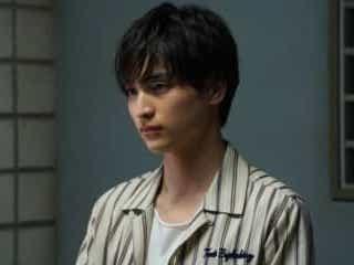 リュウソウジャーの一ノ瀬颯が「特捜9」出演!先輩・山田裕貴との共演に歓喜
