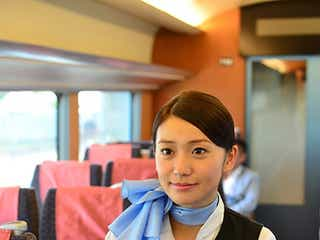 大島優子、AKB48卒業後初の映画主演 コメント到着