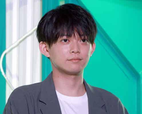 松丸亮吾「やばいアカウントを見つけてしまった」 その内容に多くの反響