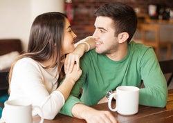 本当に好きなの?すぐ「付き合おう」と言う男性の心理