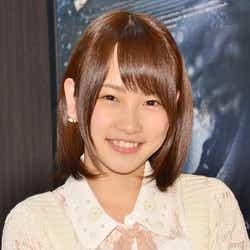 モデルプレス - AKB48川栄李奈、マイコプラズマ肺炎に 「住み着いてました」