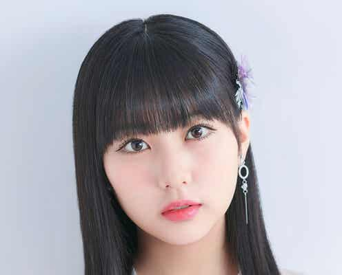 HKT48田中美久、ホラー映画で主演決定 人気YouTuberに<ホラーちゃんねる 樹海荘>