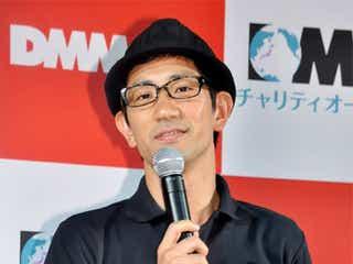 アンタッチャブル柴田英嗣、ファンキー加藤からの慰謝料に言及