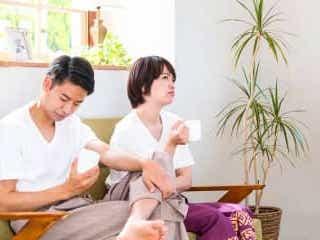 破綻した夫婦生活…それでも「離婚だけは絶対しない」妻たちの執念