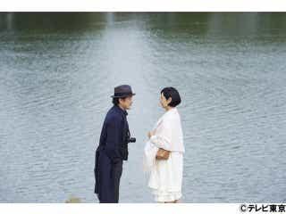 きっと、恋がしたくなるドラマ『東京センチメンタル』いよいよスタート