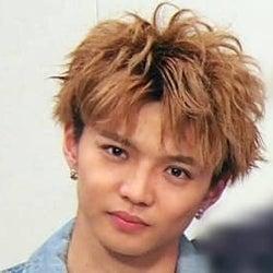 俳優として勢いに乗るEXILEの最年少メンバー佐藤大樹