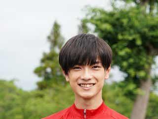 なにわ男子・高橋恭平、相葉雅紀の中高生時代役で「24時間テレビ」ドラマ出演<絆のペダル>