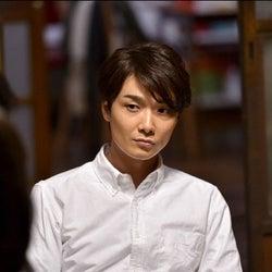 ミュージカル界のプリンス・井上芳雄、綾瀬はるか主演『わたしを離さないで』に出演