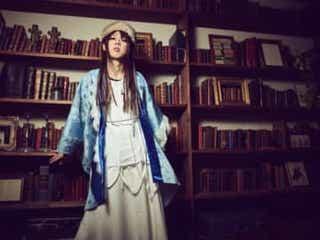 亜沙、2020年唯一となる単独ライブ「亜沙バースデーライブ 2020~茜色の語った夢噺~」開催決定!