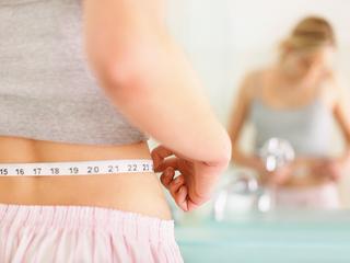 お腹痩せに効果的なストレッチは?ポイントと注意点をチェック
