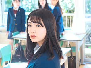【終了】E-girls山口乃々華への質問を募集!【アプリ限定】
