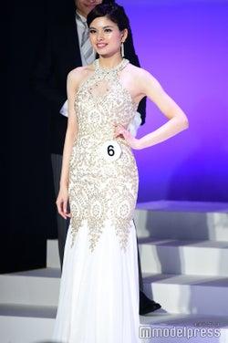 遠藤桜さん (C)モデルプレス