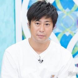 パンサー尾形貴弘、手術のため入院へ