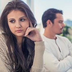いつまで待たせるの?なかなか結婚してくれない男性の心理