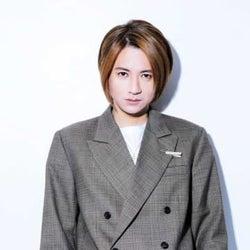 セクゾらに楽曲提供Siwoo日本デビュー シングル「素敵な人よ」配信急きょ決定