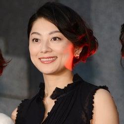 嵐・大野智×小池栄子「世界一難しい恋」コンビの駆け引きに「可愛い」「最高」の声
