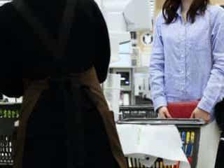 レジ袋有料化による客の「レジハラ」が続出 『グッとラック』の特集が話題に 『グッとラック!』でレジ袋をめぐるハラスメント「レジハラ」を特集。SNSで話題を呼んだ。