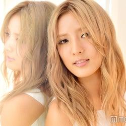 """E-girls藤井萩花「正直…すっごく難しかった」ファンの声を力に""""新たな一歩""""踏み出す モデルプレスインタビュー"""