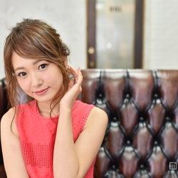 西川瑞希、イケメン俳優と「思い出に残るキス」 感動のラストにくみっきーも涙