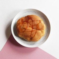 栄養満点!甘酒を使ったカンタン朝食レシピ<3選>