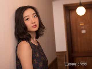【いま最も美しい女子大生】白肌輝く美女「ミスソフィア」ファイナリスト 上智大学・西辻未侑に迫る