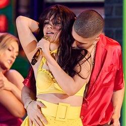 カミラ・カベロ「Havana」で大胆SEXY&情熱的に開幕飾る<第61回グラミー賞授賞式>
