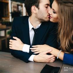男性がコロッと甘えたくなる女性の特徴4つ 癒やして欲しい…