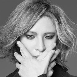 YOSHIKI「24時間テレビ」初出演へ 緊急帰国でスペシャルステージ<本人コメント>