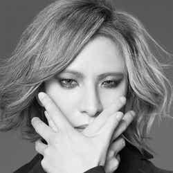 モデルプレス - YOSHIKI「24時間テレビ」初出演へ 緊急帰国でスペシャルステージ<本人コメント>