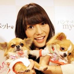 AKB48高城亜樹、同期メンバーの卒業に本音
