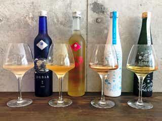 「日本酒」もお洒落に楽しむ時代!? 『WAKAZE』が醸造所併設の日本酒バーを三軒茶屋にオープン