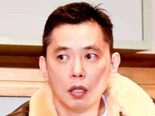 爆笑問題・太田光 小林賢太郎の引退報道で言い過ぎてしまい罪悪感「悪いこと言っちゃったな」