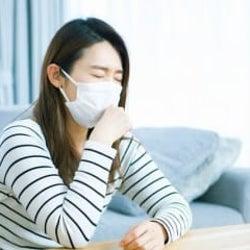 風邪に注射や点滴は効果がない!? 風邪を早く治す方法