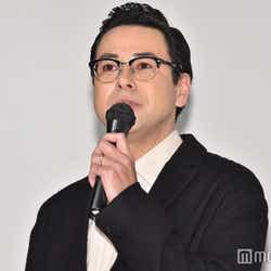 鈴木浩介 (C)モデルプレス