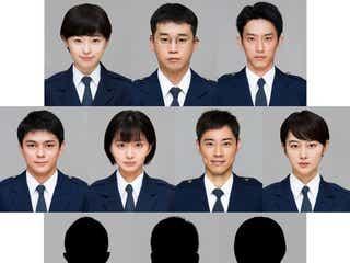 木村拓哉主演「教場2」生徒役「残る3人は誰だ」ネット上で予想合戦白熱