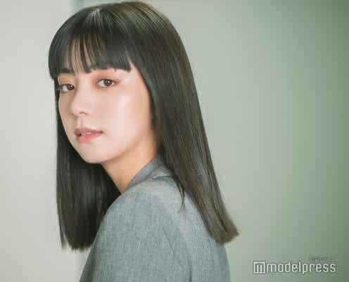池田エライザ、音楽活動開始を発表 デビュー告知映像公開