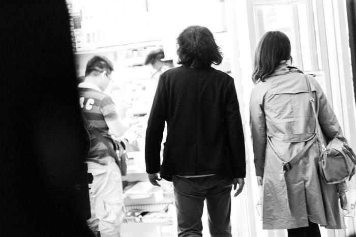 勘違いされる原因となるのでやめるのがベター/Photo by ぱくたそ