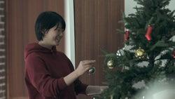 つば冴「TERRACE HOUSE OPENING NEW DOORS」10th WEEK(C)フジテレビ/イースト・エンタテインメント