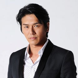 ドラマ「医龍4」、新キャストを発表