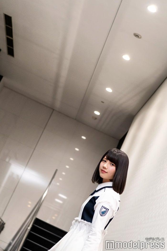 渡邉美穂(C)モデルプレス